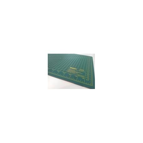 BASE DE CORTE 600X450X3 MM