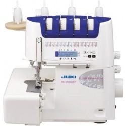 JUKI MO-2000QVP