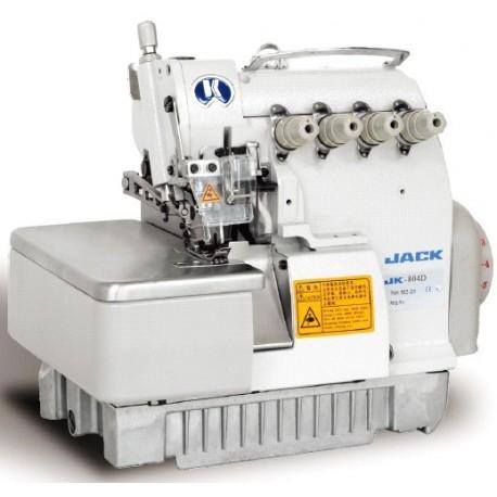 JACK JK-805D-M2-5