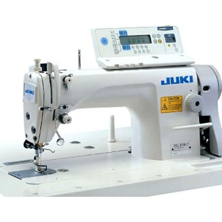 JUKI DDL-8700-7WB/AK85/SC920/CP180A