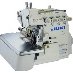 JUKI MO-6714DA